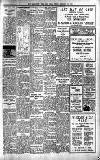 West Bridgford Times & Echo Friday 31 January 1930 Page 3