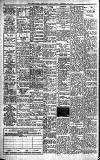 West Bridgford Times & Echo Friday 31 January 1930 Page 4
