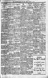 West Bridgford Times & Echo Friday 31 January 1930 Page 5
