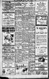 West Bridgford Times & Echo Friday 31 January 1930 Page 6