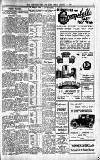 West Bridgford Times & Echo Friday 31 January 1930 Page 7