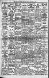 West Bridgford Times & Echo Friday 31 January 1930 Page 8