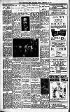 West Bridgford Times & Echo Friday 28 February 1930 Page 2