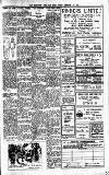 West Bridgford Times & Echo Friday 28 February 1930 Page 3