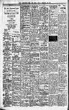 West Bridgford Times & Echo Friday 28 February 1930 Page 4