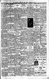 West Bridgford Times & Echo Friday 28 February 1930 Page 5