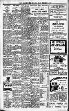 West Bridgford Times & Echo Friday 28 February 1930 Page 6