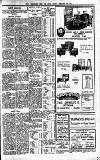 West Bridgford Times & Echo Friday 28 February 1930 Page 7