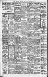 West Bridgford Times & Echo Friday 28 February 1930 Page 8