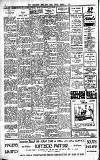West Bridgford Times & Echo Friday 07 March 1930 Page 2