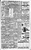 West Bridgford Times & Echo Friday 07 March 1930 Page 3