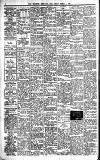 West Bridgford Times & Echo Friday 07 March 1930 Page 4