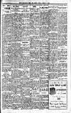 West Bridgford Times & Echo Friday 07 March 1930 Page 5