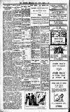 West Bridgford Times & Echo Friday 07 March 1930 Page 6