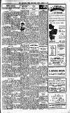 West Bridgford Times & Echo Friday 07 March 1930 Page 7