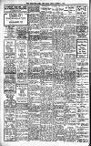 West Bridgford Times & Echo Friday 07 March 1930 Page 8