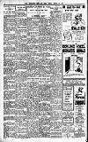 West Bridgford Times & Echo Friday 14 March 1930 Page 2