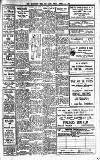 West Bridgford Times & Echo Friday 14 March 1930 Page 3
