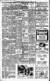 West Bridgford Times & Echo Friday 14 March 1930 Page 6