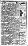 West Bridgford Times & Echo Friday 14 March 1930 Page 7