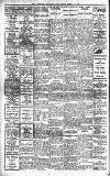 West Bridgford Times & Echo Friday 14 March 1930 Page 8