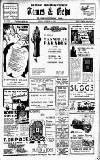 West Bridgford Times & Echo