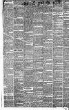 Otley News and West Riding Advertiser Friday 29 March 1867 Page 2