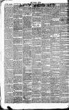 Otley News and West Riding Advertiser Friday 05 April 1867 Page 2