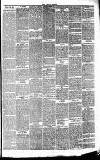 Otley News and West Riding Advertiser Friday 05 April 1867 Page 3