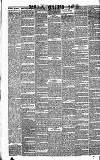 Otley News and West Riding Advertiser Friday 12 April 1867 Page 2