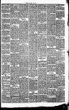 Otley News and West Riding Advertiser Friday 19 April 1867 Page 3