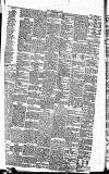 Otley News and West Riding Advertiser Friday 19 April 1867 Page 4