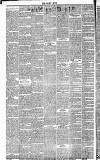 Otley News and West Riding Advertiser Friday 26 April 1867 Page 2
