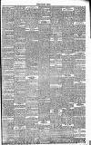Otley News and West Riding Advertiser Friday 26 April 1867 Page 3