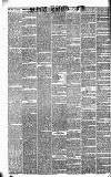 Otley News and West Riding Advertiser Friday 03 May 1867 Page 2