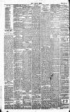 Otley News and West Riding Advertiser Friday 03 May 1867 Page 4