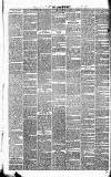 Otley News and West Riding Advertiser Friday 07 June 1867 Page 2