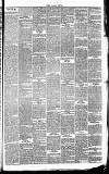 Otley News and West Riding Advertiser Friday 07 June 1867 Page 3