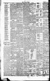 Otley News and West Riding Advertiser Friday 07 June 1867 Page 4
