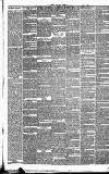 Otley News and West Riding Advertiser Friday 14 June 1867 Page 2