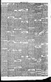 Otley News and West Riding Advertiser Friday 14 June 1867 Page 3