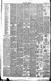 Otley News and West Riding Advertiser Friday 14 June 1867 Page 4