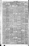 Otley News and West Riding Advertiser Friday 21 June 1867 Page 2