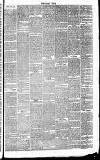 Otley News and West Riding Advertiser Friday 21 June 1867 Page 3