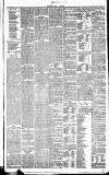 Otley News and West Riding Advertiser Friday 21 June 1867 Page 4