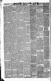 Otley News and West Riding Advertiser