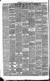 Otley News and West Riding Advertiser Friday 24 January 1868 Page 2