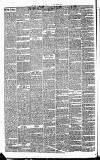 Otley News and West Riding Advertiser Friday 21 February 1868 Page 2