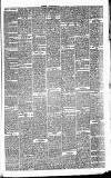 Otley News and West Riding Advertiser Friday 21 February 1868 Page 3