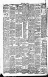 Otley News and West Riding Advertiser Friday 21 February 1868 Page 4
